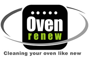 oven renew oven cleaning kent and medway